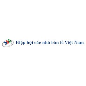 Hiệp hội Bán lẻ Việt Nam