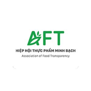 Hiệp hội Thực phẩm minh bạch