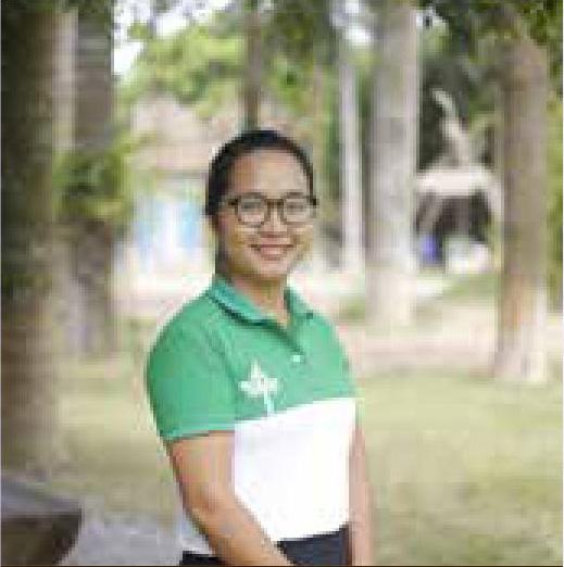 Bà Nguyễn Thanh PHương